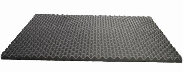 Anyfoam Discounted Sheet Foam Offers Soft Medium Firm