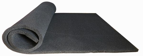 Aquatic Filter Foam sheet